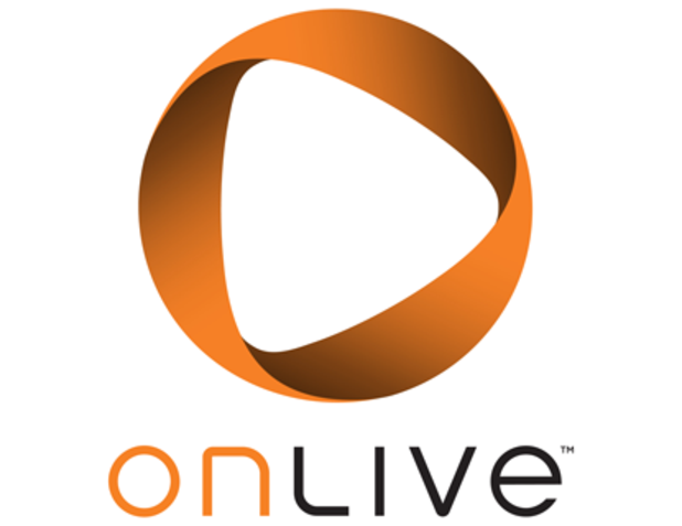 Article_post_width_news-onlive