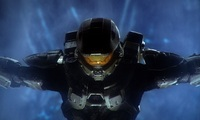 Article_list_halo_4_launch_trailer_image