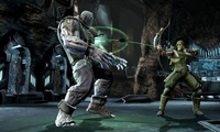 Article_list_dcf_greenarrow_solomongrundy_batcave_iii