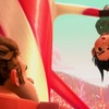 Wreck-It Ralph (2012) Screenshot - 1122961