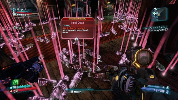 Borderlands 2 Screenshot - 1122970