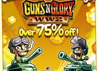 Guns'n'Glory Image