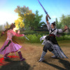 Age of Wushu Screenshot - 1123025