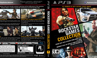 Article_list_news-rockstar-games