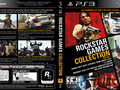 Hot_content_news-rockstar-games