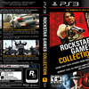 Grand Theft Auto: Episodes from Liberty City Screenshot - Rockstar Games