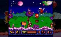 Article_list_news-toejamearl