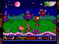 Hot_content_news-toejamearl