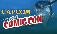 Article_list_capcomnycc