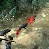 Akaneiro: Demon Hunters Screenshot - 1123112