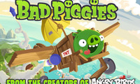 Article_list_badpiggieshorizon