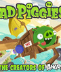 Bad Piggies Image