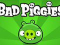 Hot_content_badpiggies