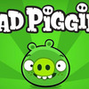 Bad Piggies Screenshot - 1123128