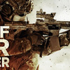 Medal of Honor: Warfighter Screenshot - 1123141