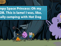 Hot_content_adventure_time_-_gallery_-_5