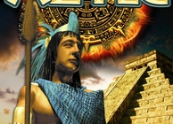 Aztec: The Curse in the Heart of the City of Gold Image