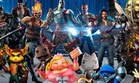 Article_list_playstation_all-stars_battle_royale_feature