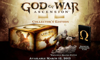 Article_list_news-godofwarascension