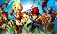 Article_list_news-thundercats