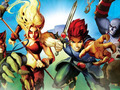 Hot_content_news-thundercats