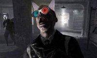 Article_list_call_of_duty_zombies_3d
