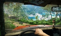 Article_list_farcryvehicles