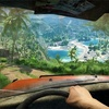Far Cry 3 Screenshot - 1123276