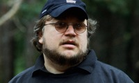 Article_list_guillermo_del_toro
