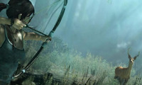 Article_list_tombraiderdeer