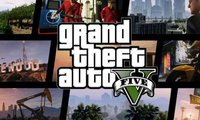 Article_list_gtav