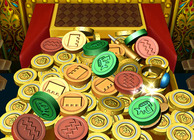 Coin Tycoon Image