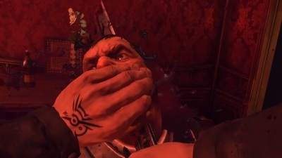 Dishonored Screenshot - 1123427