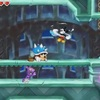 Disney Epic Mickey: The Power of Illusion Screenshot - 1123459