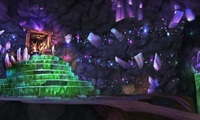 Article_list_epic_mickey_2_-_the_power_of_2_feature_-_rainbow_caverns