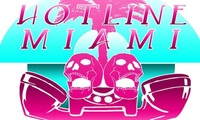 Article_list_hotline_miami_-_pc_-_feature