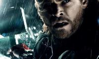 Article_list_thor_the_dark_world