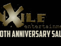 Hot_content_inxile10th