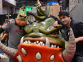 Hot_content_flavor-monsters-booth-tour-feature---rod-maxwell