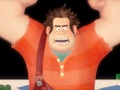 Hot_content_wreck_it_ralph_teaser