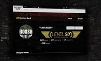 Article_list_black_ops_2_-_call_of_duty_elite