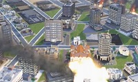 Article_list_simcity_disasters