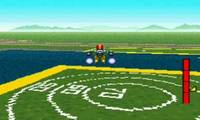 Article_list_pilotwings