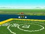 Pilotwings Image
