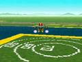 Hot_content_pilotwings