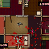 Hotline Miami Screenshot - 1123706