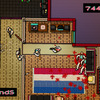 Hotline Miami Screenshot - 1123710