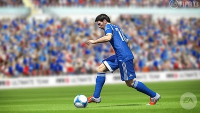FIFA 13 Screenshot - 1123745