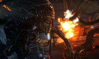 Article_list_aliens-colonial-marines-feature