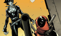 Article_list_news-domino-deadpool